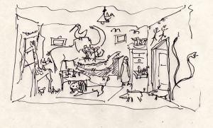 animals_livingroom
