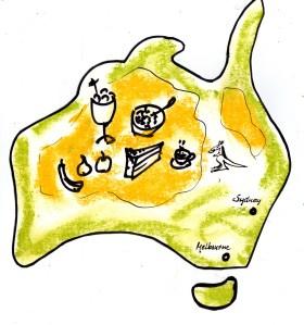 Australia_desserts