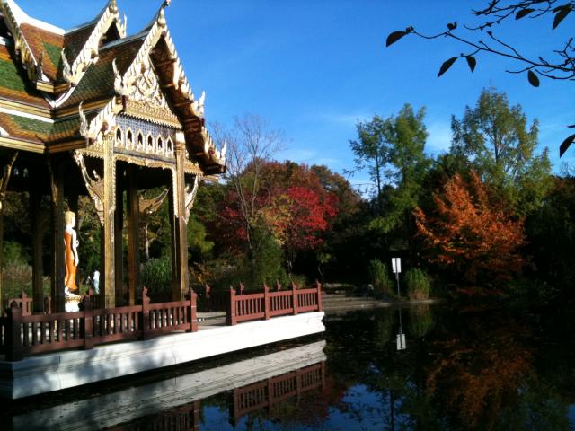 Westpark_Herbst 2014