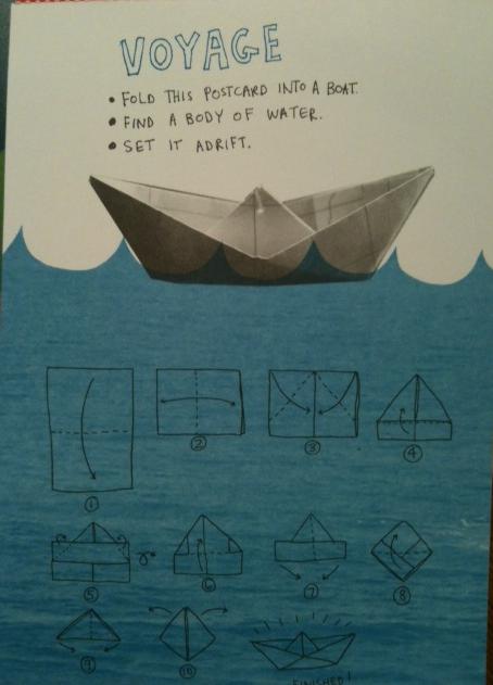 postcard_boat
