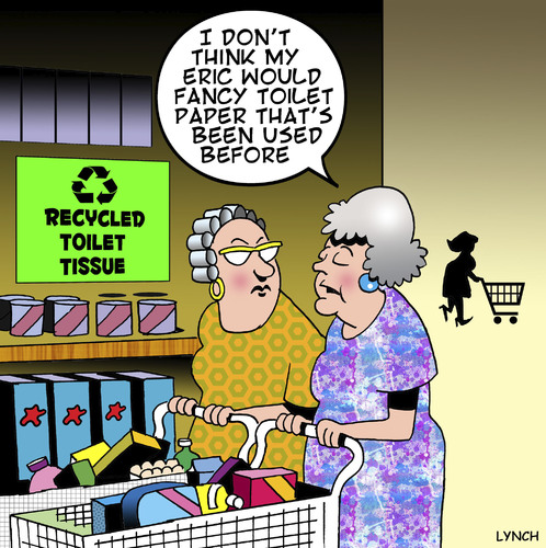recycled_toilet_paper_1471945