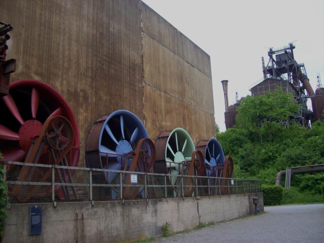 Duisburg2015_23