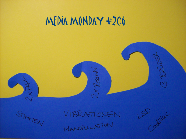 MediaMonday206
