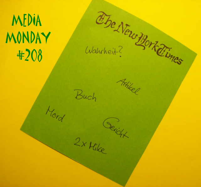 MediaMonday208