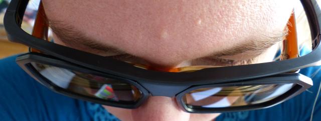 3D-Brille_1