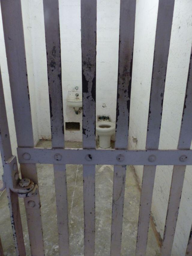 Alcatraz_13