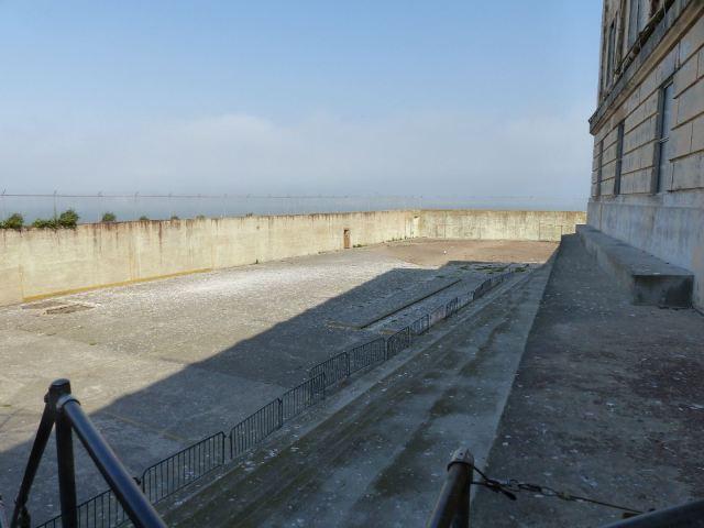 Alcatraz_15