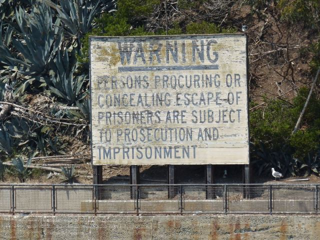 Alcatraz_49
