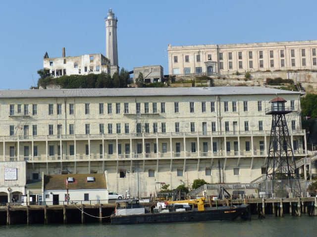 Alcatraz_8