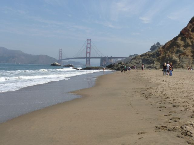 Golden Gate Bridge_1