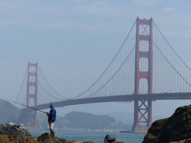 Golden Gate Bridge_2