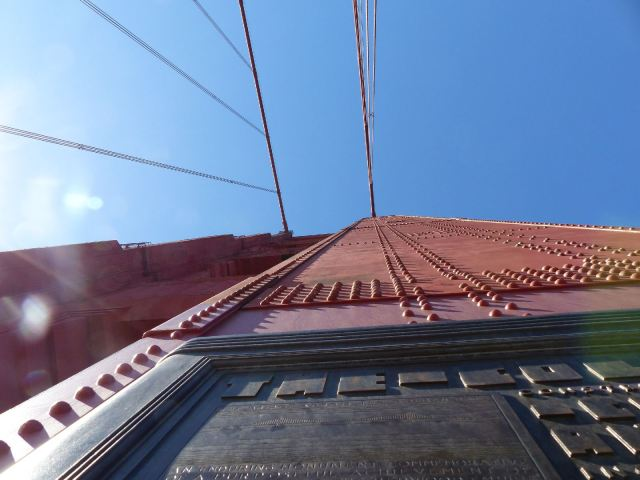 Golden Gate Bridge_23