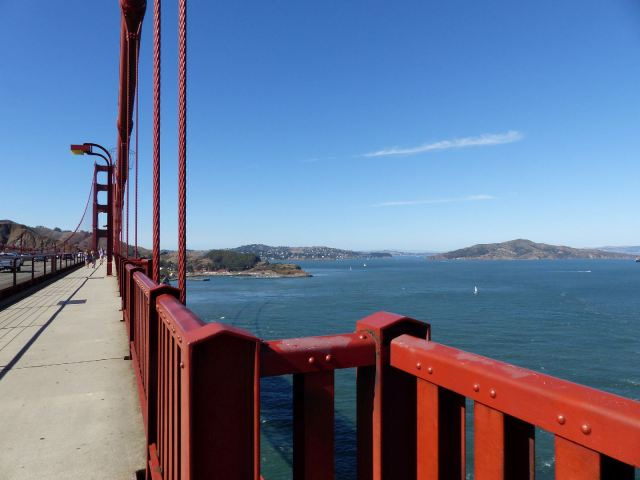 Golden Gate Bridge_26