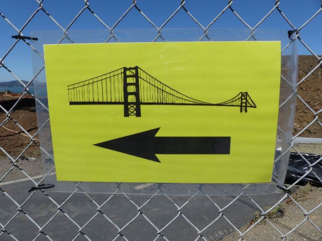 Golden Gate Bridge_6