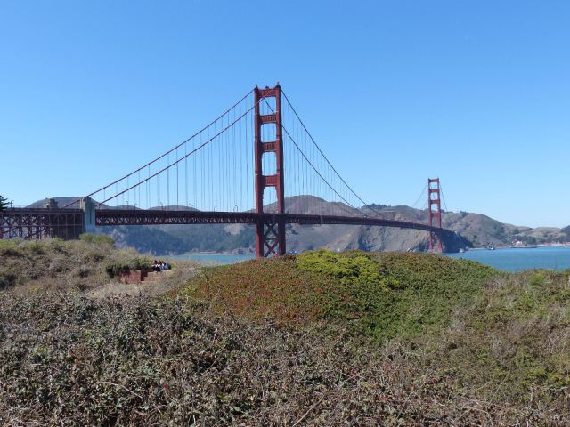 Golden Gate Bridge_7