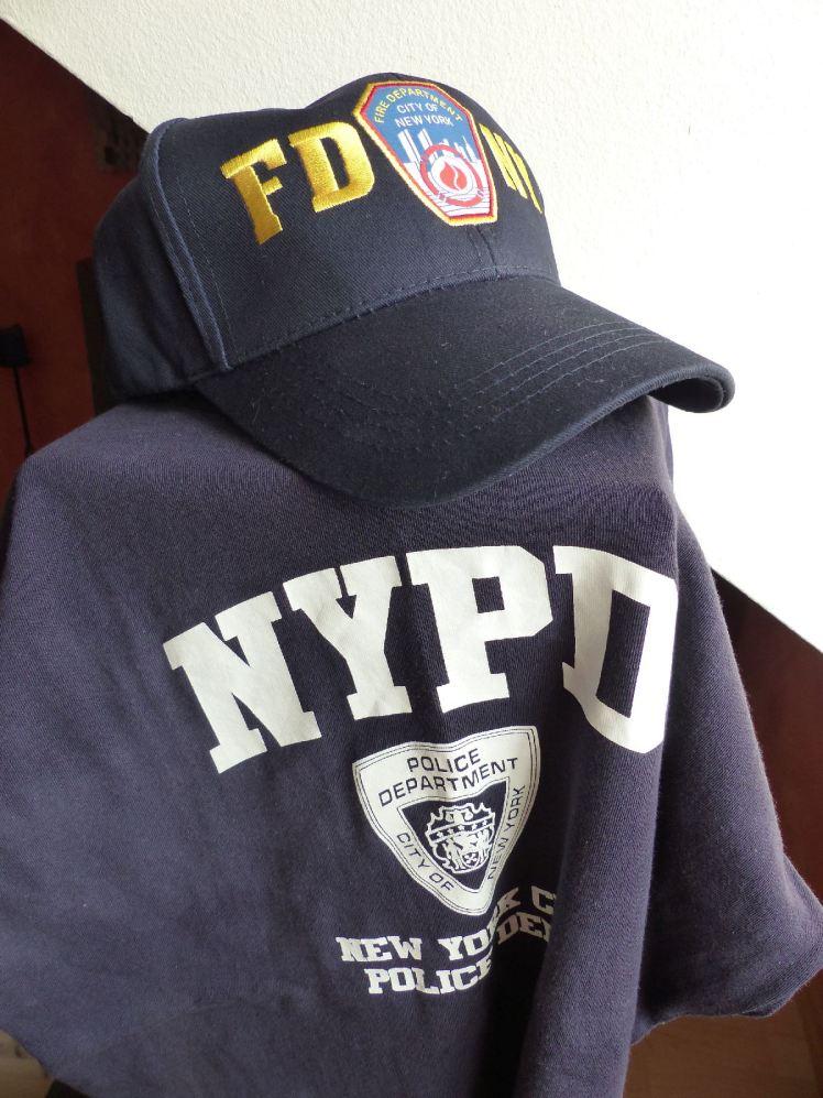 NYPD_FDNY