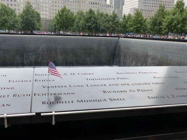 WTC_15