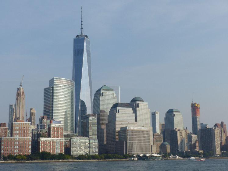 WTC_5