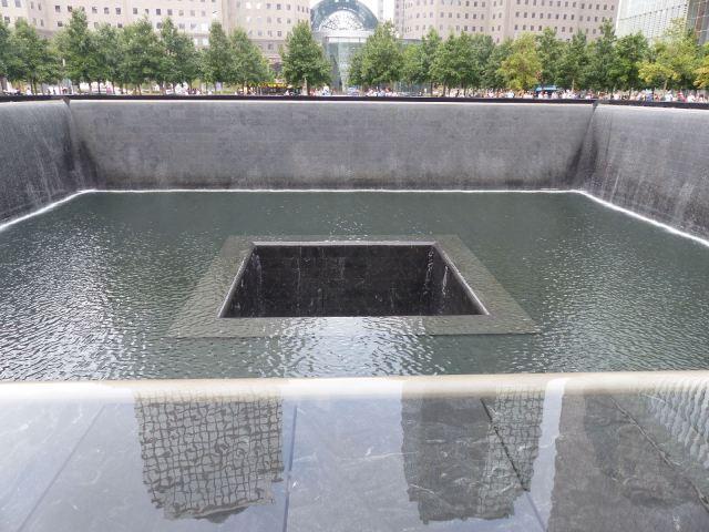 WTC_9