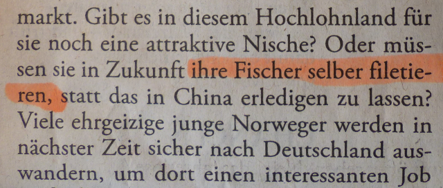 Fischer_filetieren