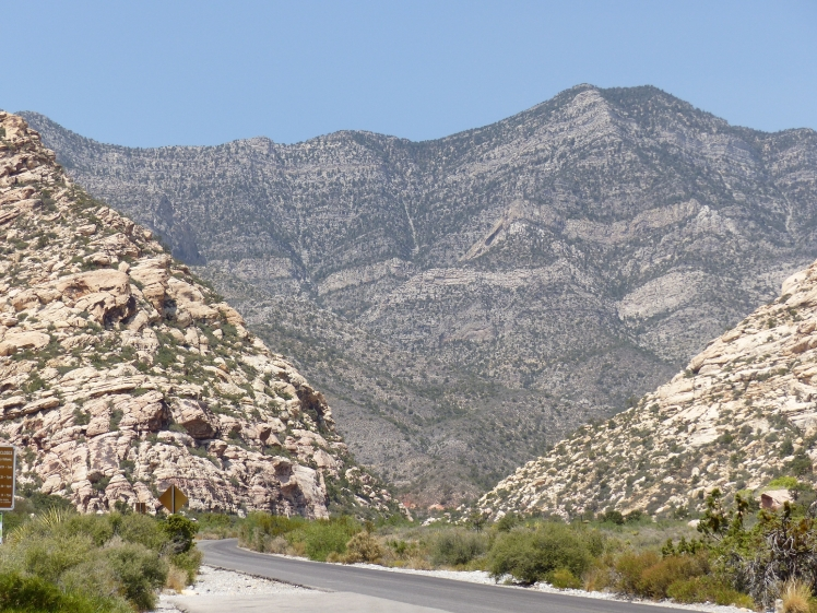 Red Rock Canyon_16
