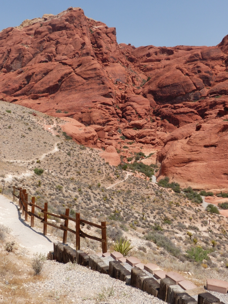 Red Rock Canyon_4