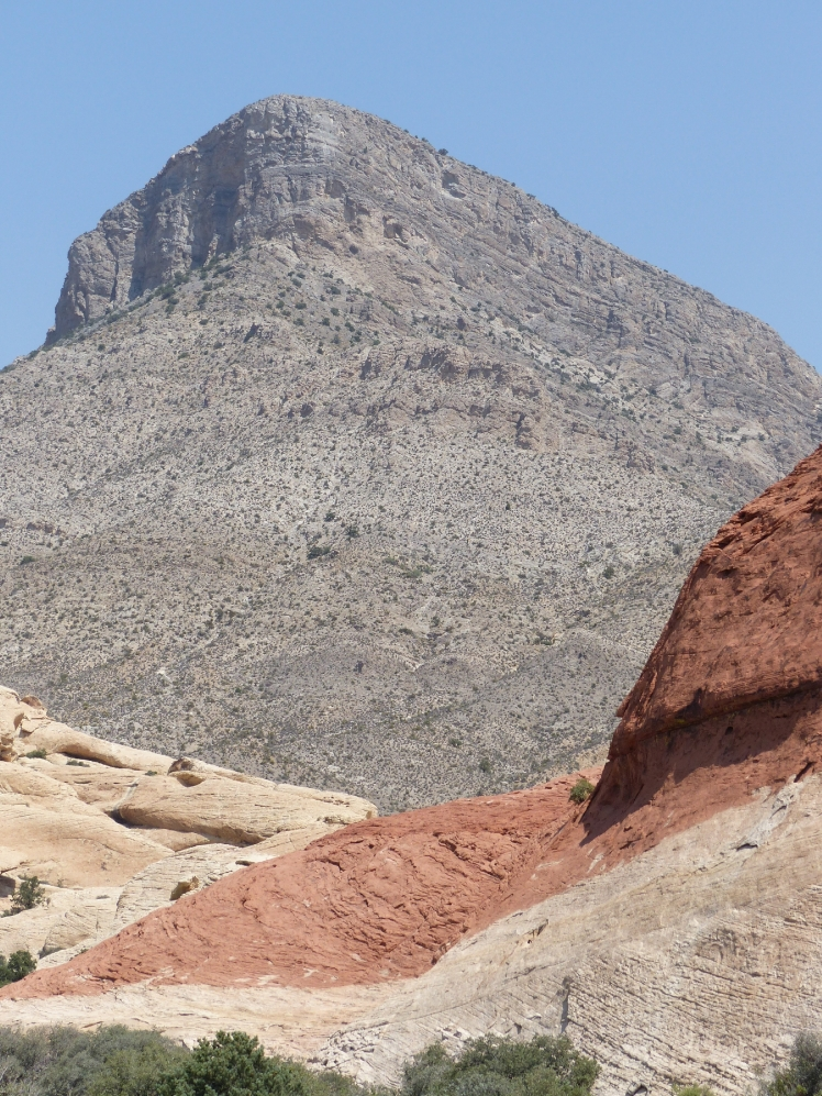 Red Rock Canyon_9