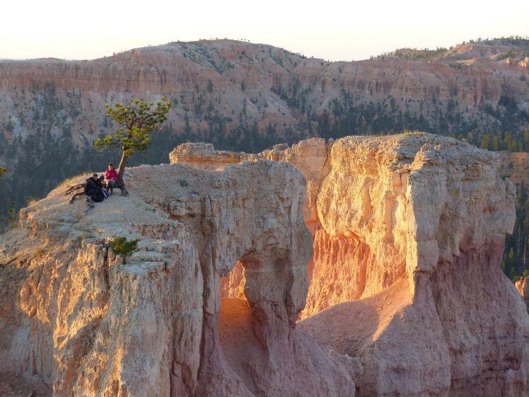 Bryce Canyon_sunrise10