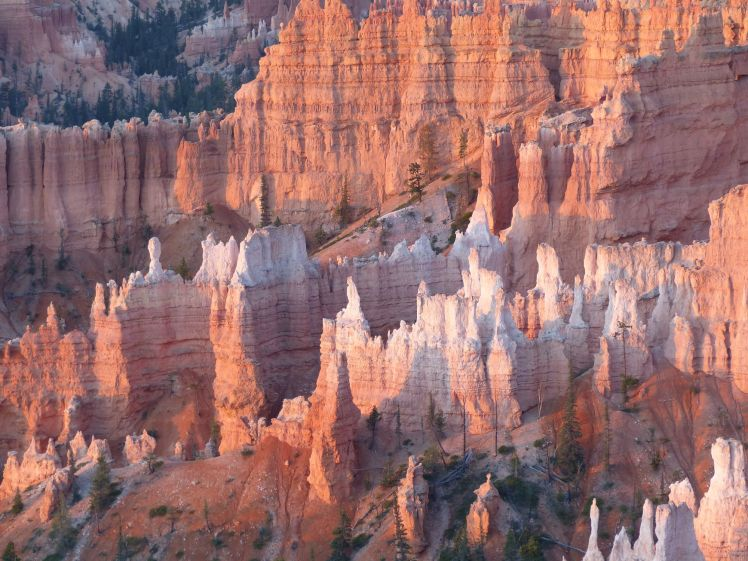 Bryce Canyon_sunrise4
