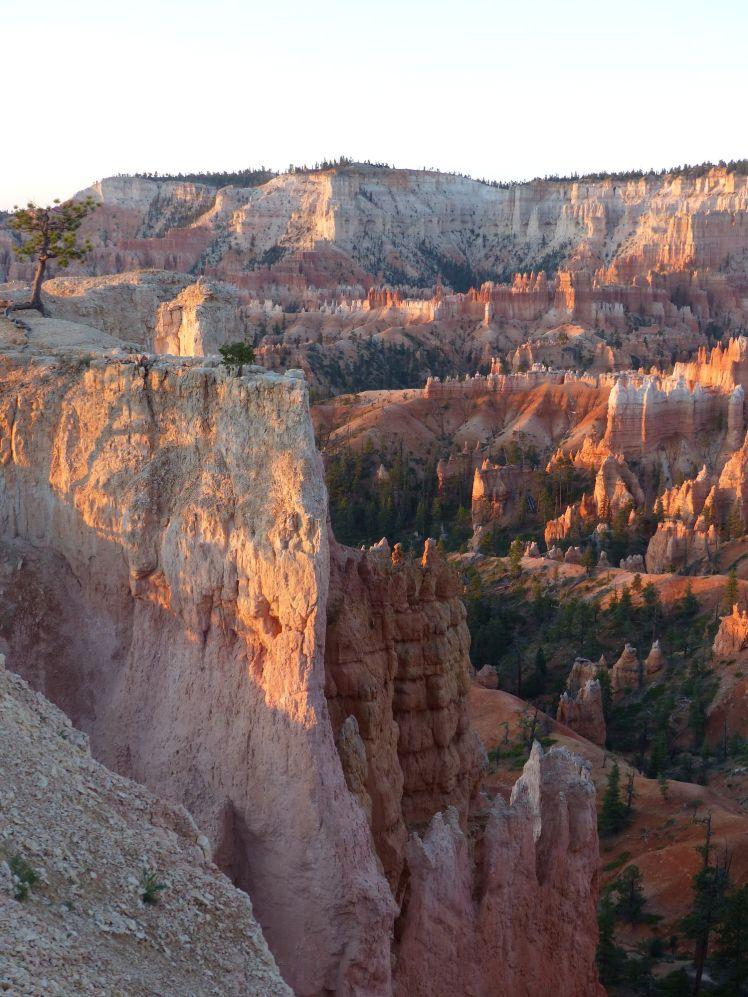 Bryce Canyon_sunrise7
