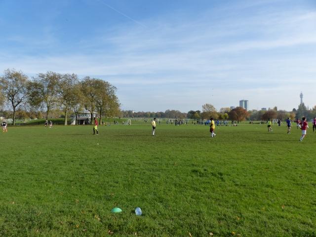 London_Parks1_17