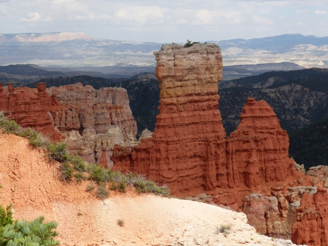 Bryce Canyon_Agua Canyon1