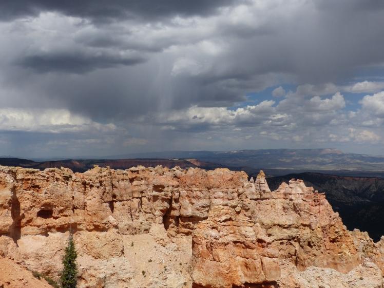 Bryce Canyon_Black Birch Canyont1