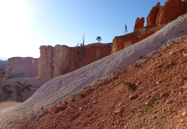 Bryce Canyon_colors1