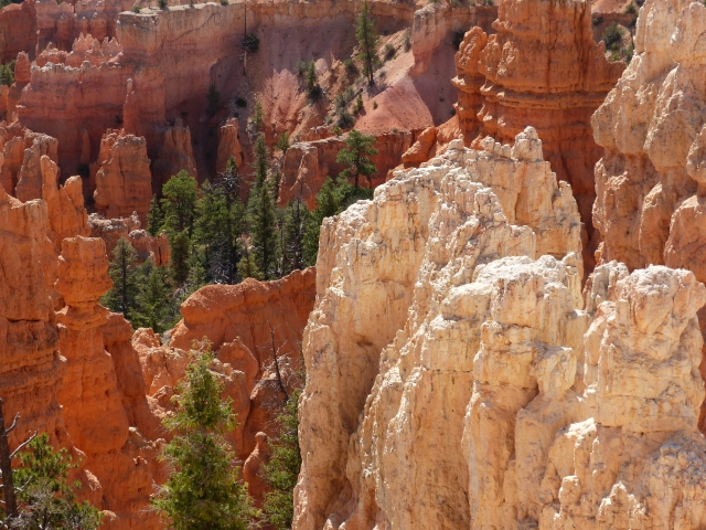Bryce Canyon_colors4