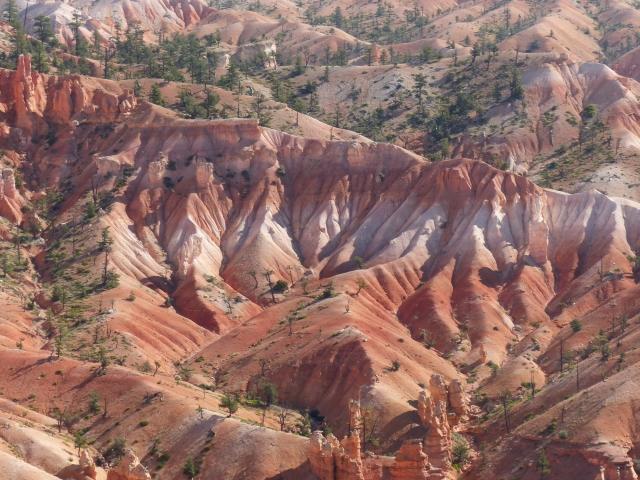 Bryce Canyon_Fairyland Trail11