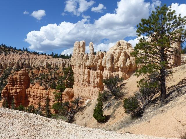 Bryce Canyon_Fairyland Trail16