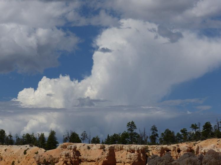 Bryce Canyon_Fairyland Trail22