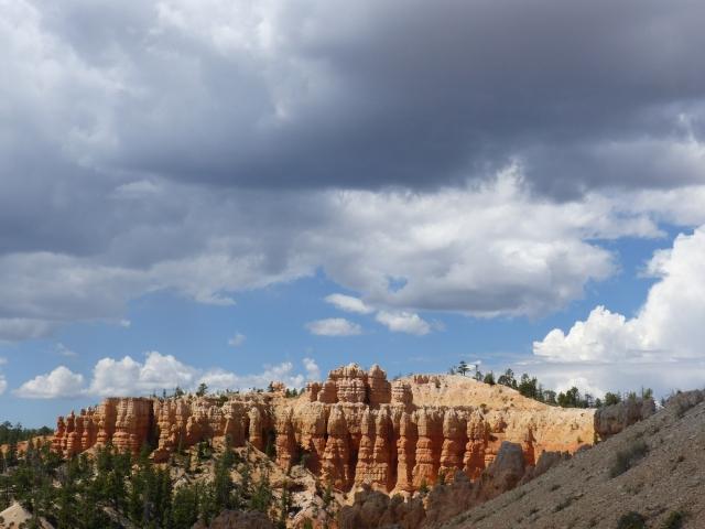 Bryce Canyon_Fairyland Trail23