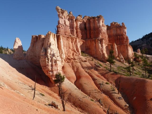 Bryce Canyon_Fairyland Trail3