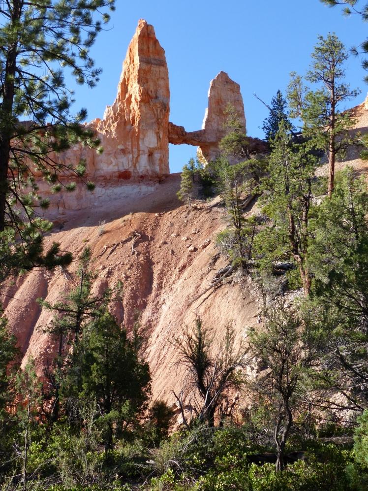 Bryce Canyon_Fairyland Trail4