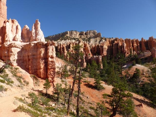 Bryce Canyon_Fairyland Trail6
