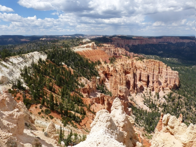 Bryce Canyon_Rainbow Point5_V2