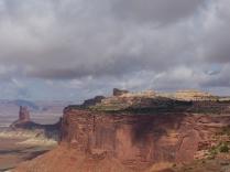 Canyonlands10