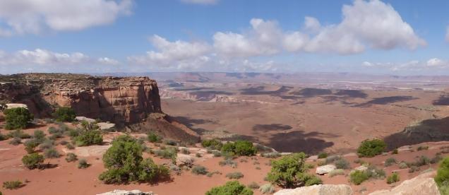 Canyonlands11