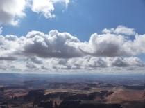 Canyonlands15_2