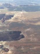 Canyonlands17