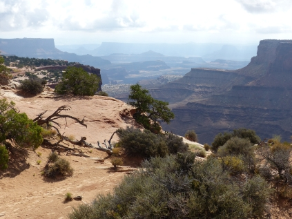 Canyonlands2