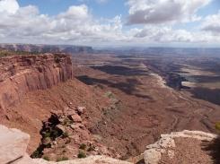 Canyonlands21