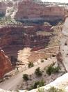 Canyonlands23